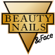 Beautynails & Face